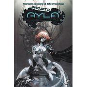 Projeto-Ayla