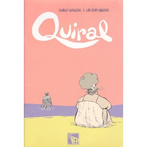 Quiral