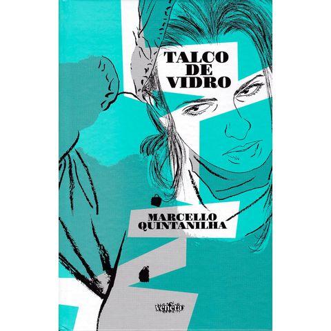 Talco-de-Vidro