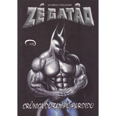 Ze-Gatao---Cronica-do-Tempo-Perdido