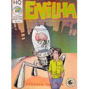 Ervilha---1