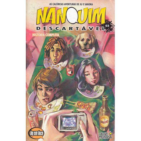Nanquim-Descartavel---3