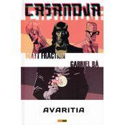 Casanova---Avaritia