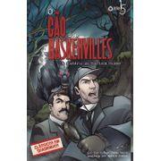 Classicos-em-Quadrinhos---4---O-Cao-dos-Baskervilles