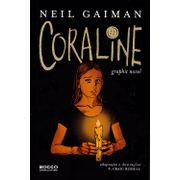Coraline---Graphic-Novel