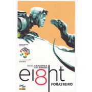 Eight---1---Forasteiro--Edicao-Especial-Exclusiva-