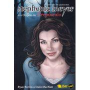 Stephenie-Meyer-e-a-Origem-de-Crepusculo