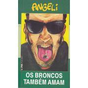 Angeli---Broncos-Tambem-Amam