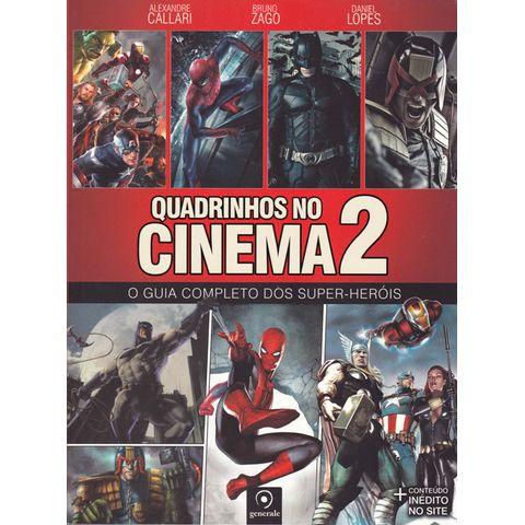 Quadrinhos-no-Cinema---2