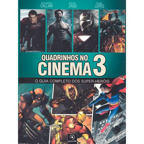 Quadrinhos-no-Cinema---3