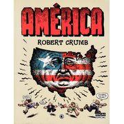 America---2ª-Edicao