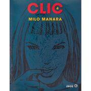 Clic---4