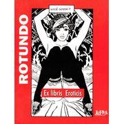 Ex-Libris-Eroticis---2ª-Edicao