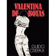 Valentina-de-Botas
