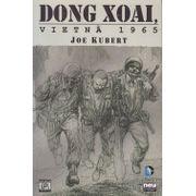 Dong-Xoai---Vietna-1965