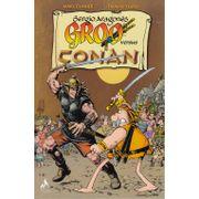 Groo-Versus-Conan