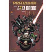 Predador-Versus-Juiz-Dredd-Versus-Aliens