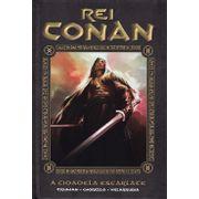 Rei-Conan---A-Cidadela-Escarlate