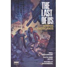 The-Last-of-Us---Sonhos-Americanos