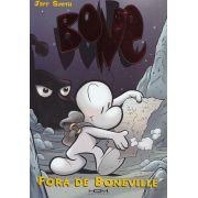 Bone---Fora-de-Boneville