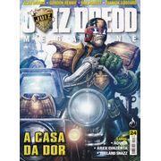 Juiz-Dredd-Megazine---24