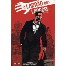 Ladrao-dos-Ladroes---Volume-1---Eu-Vou-Parar