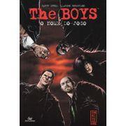 The-Boys---1---O-Nome-do-Jogo