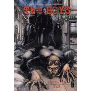 The-Boys---2---Mandando-Ver