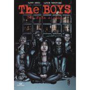 The-Boys---3---Bom-para-a-Alma