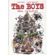The-Boys---4---Hora-de-Partir