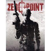Zero-Point