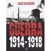 Guerra-1914-1918