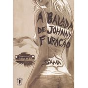 Balada-de-Johnny-Furacao