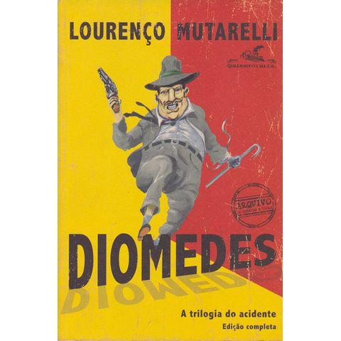 Diomedes---A-Trilogia-do-Acidente