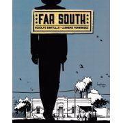 Far-South