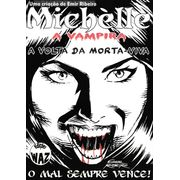 Michelle---A-Vampira
