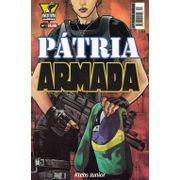 Patria-Armada---1