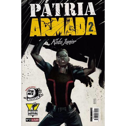 Patria-Armada---2