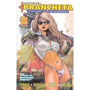 Revista-Prancheta---1