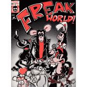 Freak-World-