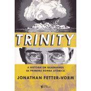 Trinity---A-Historia-em-Quadrinhos-da-Primeira-Bomba-Atomica