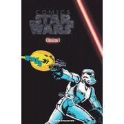 comics-star-wars-01
