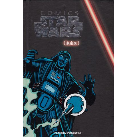 comics-star-wars-03