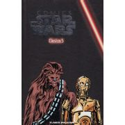 comics-star-wars-05