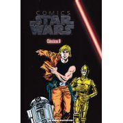 comics-star-wars-08