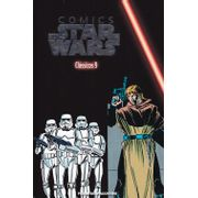 comics-star-wars-09