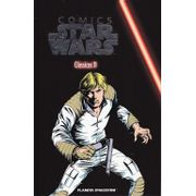 comics-star-wars-11