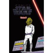 comics-star-wars-12