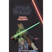 comics-star-wars-15