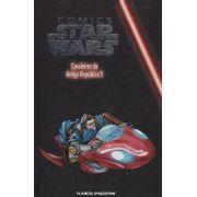 comics-star-wars-17